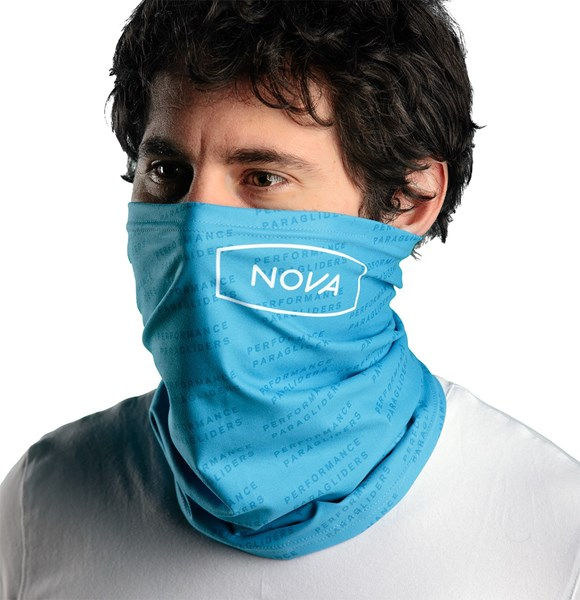 Photo de NOVA Neckwarmer