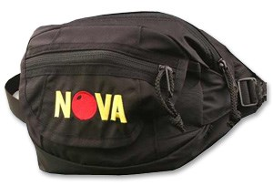 Photo de NOVA Hipbag klein