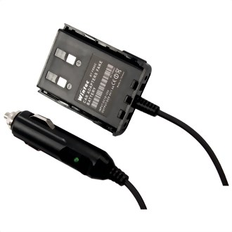 Picture of Wintec BT-FR-80-C CAR Adapter