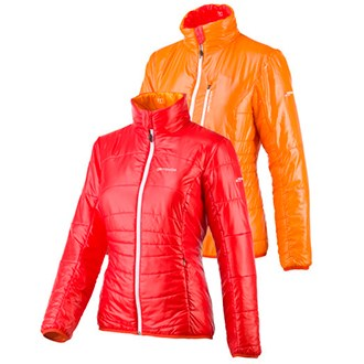 Photo de Ortovox Swisswool Jacke Damen