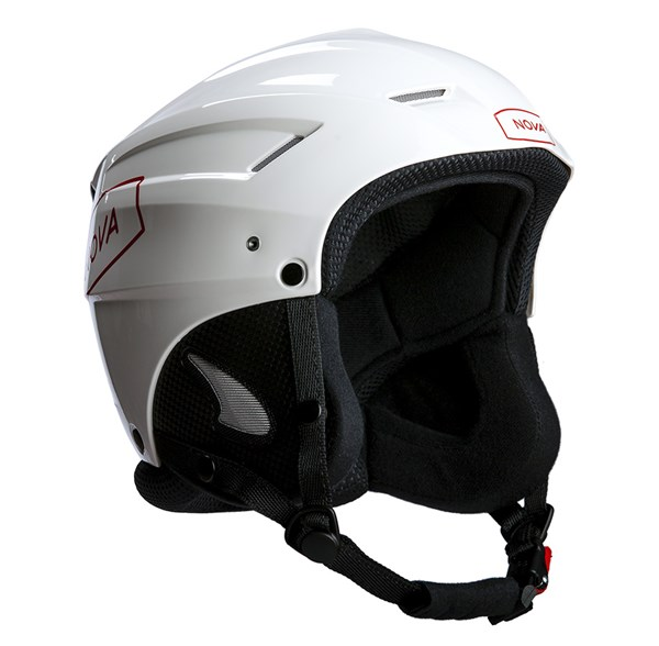 Picture of NOVA Headpro