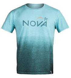 Picture of NOVA Men Tee Fly