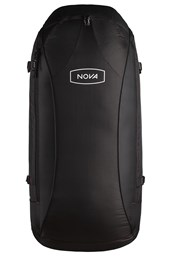 Picture of NOVA Rucksack