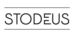 Picture for manufacturer STODEUS
