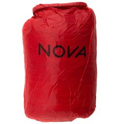 Image de NOVA Compression Bag Ultralight