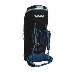Image de Woody Valley Rucksack Competition