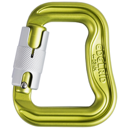 Picture of Edelrid Alias 2