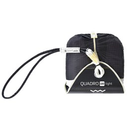 Picture of Innencontainer zu Quadro 100 light