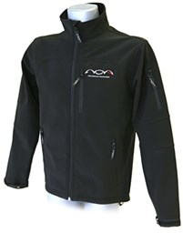 Picture of NOVA Softshelljacke