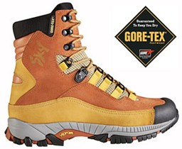 Picture of Hanwag Sky GTX