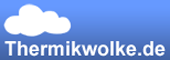 Picture for manufacturer thermikwolke.de