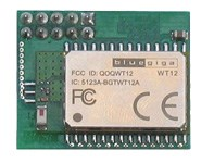 Picture of Bluetooth Modul zu Flytec 6020/30/40 GPS