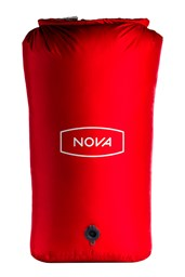 Picture of NOVA Compression Bag S/M