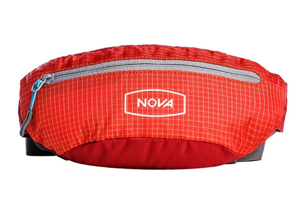 Photo de NOVA Fanny Pack