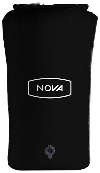 Photo de NOVA Compression Bag M/L